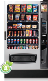 Looking For Vending Machines For Healthcare