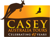 Kimberley Tours for Seniors - Casey Tours