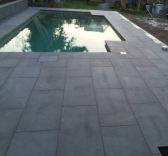 Get Huge Variety of Bluestone Pavers in Melbourne