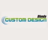 Custom Design - Curtains And Blinds Melbourne