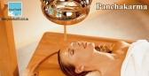 Improve Your Wellbeing With Ayurvedic Treatment