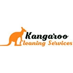 Kangaroo Cleaning Services - Carpet Cleaning Sydne