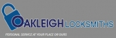 Oakleigh Locksmiths