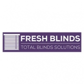 Fresh Blinds -  Best Blinds Melbourne