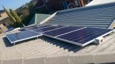 5kw Solar System in Melbourne for Great Returns