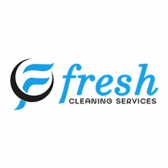 Fresh Cleaning Services - Curtain Cleaning Brisban