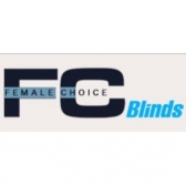Female Choice Blinds - Best Blinds Melbourne