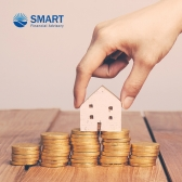 Looking For Property Investment Advice