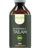 Shop For Essential Ayurvedic Massage Oil