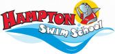 Hampton Swim School