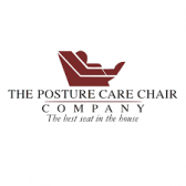 Posture Care Chair