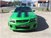 Get Effective and Affordable Car Wrap in Melbourne