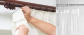 Kangaroo Cleaning Services - Curtain Cleaning Sydn