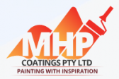 MHP Coatings Pty Ltd