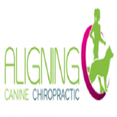 Aligning Canine Chiropractic