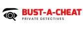 Bust a cheat Investigations