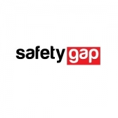 Safetygap