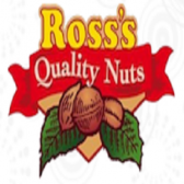 Rosss Quality Nuts Preston