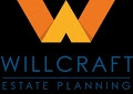 Willcraft Estate Planning