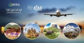Fly to Any Indian City with Best Airfare to India
