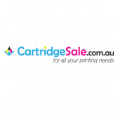 Cartridgesale
