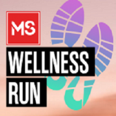 MS Wellness Run