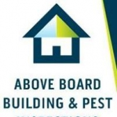 Above Board Building Inspections