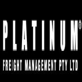 Platinum Freight Management Maryville