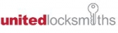 United Locksmiths