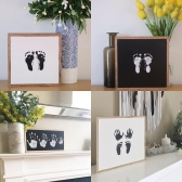 Beautiful and Practical Baby Shower Gifts for Pare