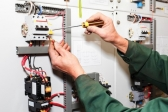 Reliable Industrial Electrical and Maintenance Se