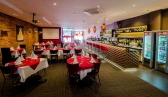 Spacious and Exquisite Function Rooms in Melbourne