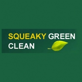 Squeaky Green Clean - Duct Cleaning Melbourne