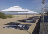 Wide Range of Affordable Event Umbrellas for Hire