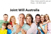 How to make a Will Australia