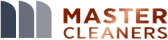 Master Cleaners Australia