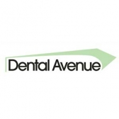 Best Parramatta Dentist and Dental Clinic