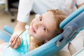 Get Prompt Emergency Dental Treatment For Child