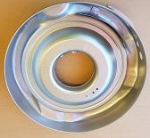Get Affordable Metal Polishing Services in Melbour