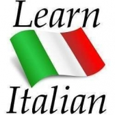 Best Italian Language Training Online with KVCH Ac