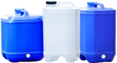 Buy the Best Portable Water Storage Melbourne!