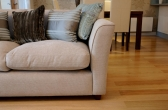 Leather Upholstery Cleaning Brisbane