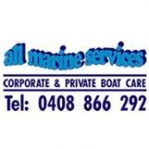 All Marine Services Australia Pty Ltd || 61 8 9433