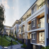 Strata Management Services in Sydney | Prostrata.c