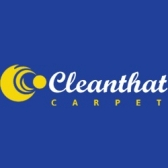 Clean That - Carpet Cleaning Adelaide