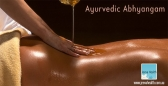 Gentle, Natural & Safe Ayurvedic Treatment in Aust