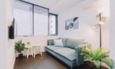 Interior Fitout & Property Styling in Melbourne