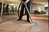 Expert Carpet Cleaning Team in lynbrook