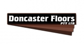 Floor Sanding And Polishing Melbourne | Doncasters