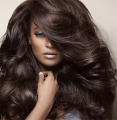 Buy Hair Extensions Online using Afterpay
